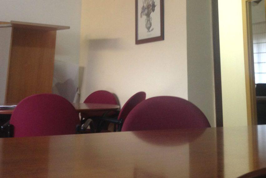 in003 - Oficina churriana interior 2