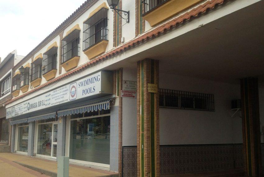 in003-oficina churriana- exterior