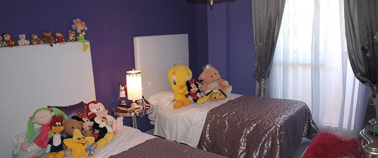 in007-dormitorio-ninos-01