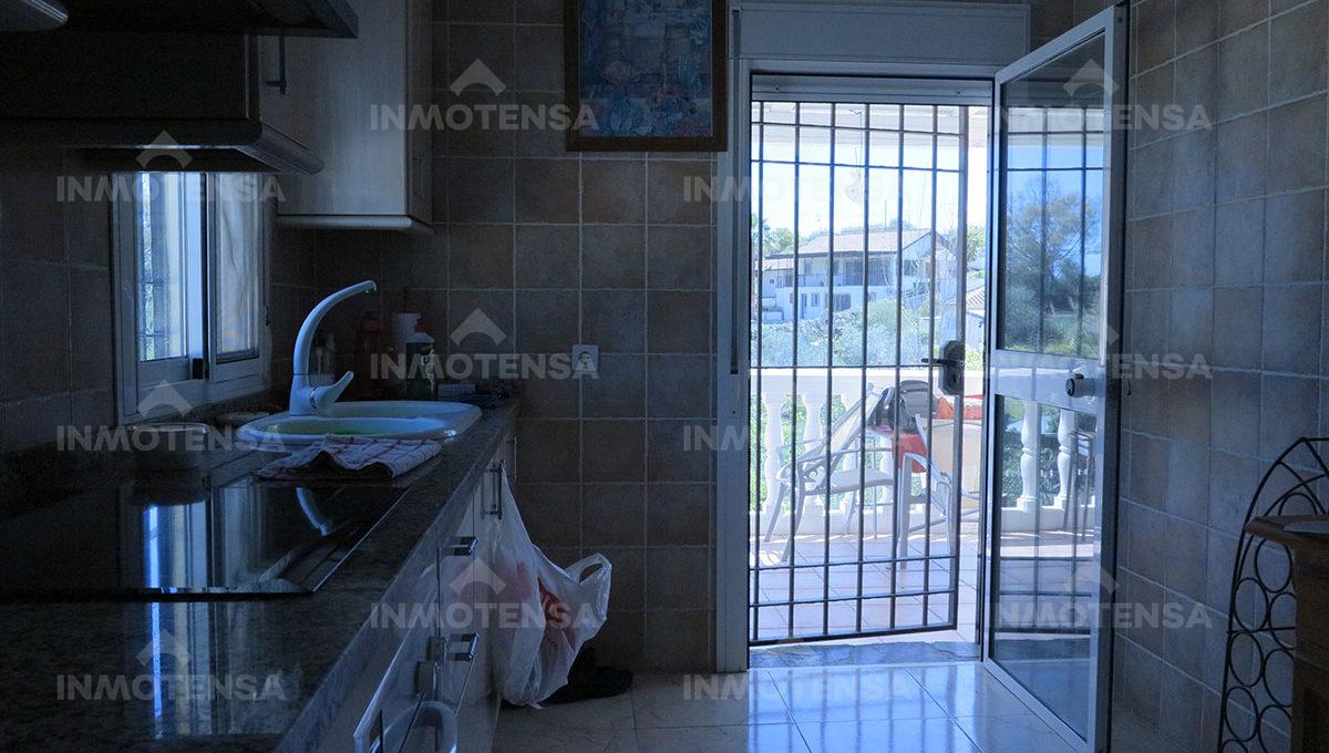in010 - Casa John - interior 1