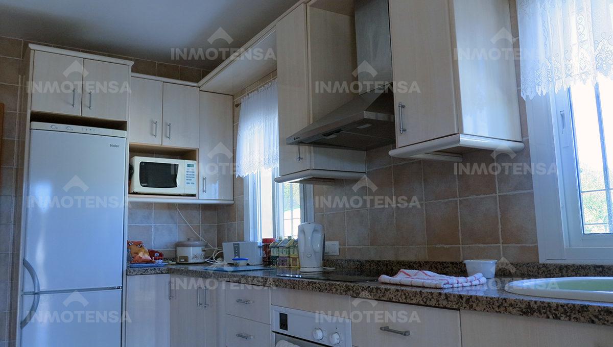 in010 - Casa John - interior 2