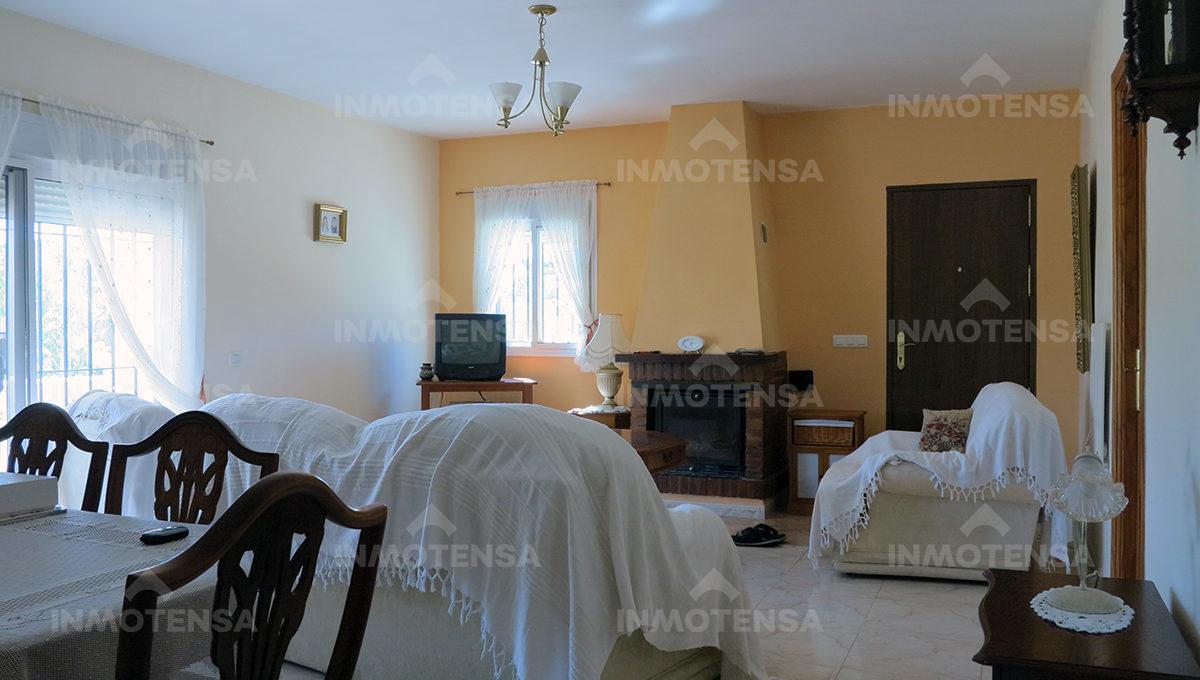 in010 - Casa John - interior 3
