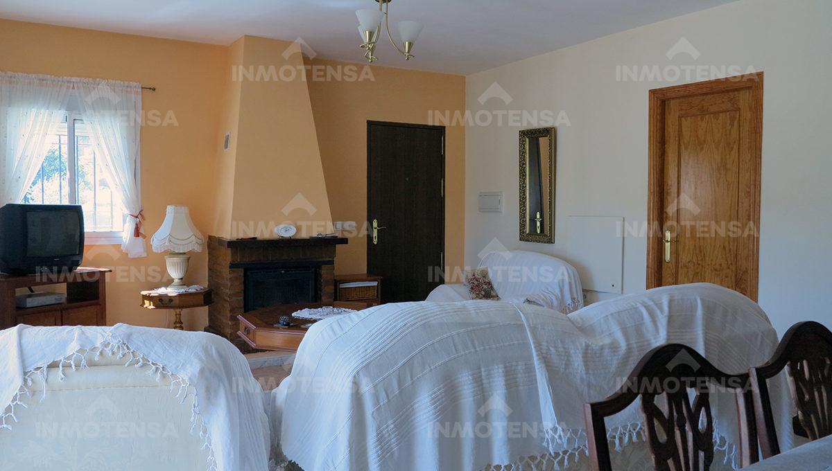 in010 - Casa John - interior 4