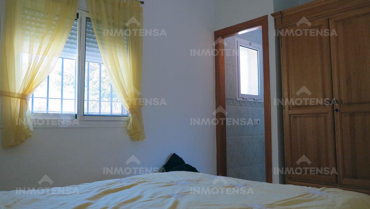 in010 - Casa John - interior 5