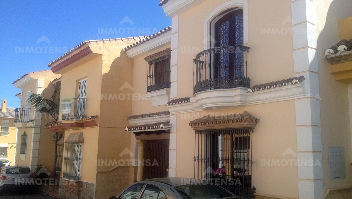 in011-Casa-Juan-Villalobos-5