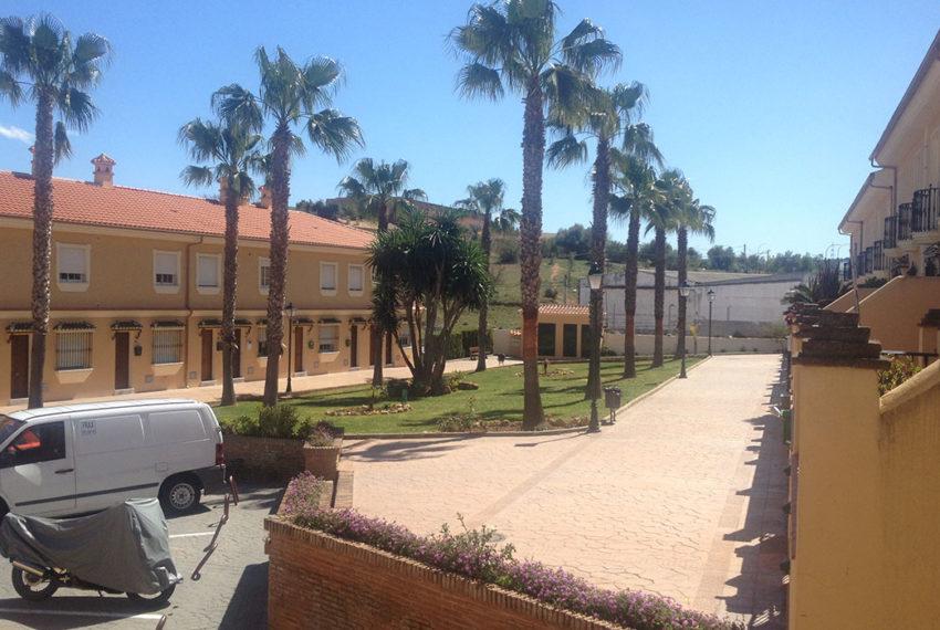 in011-Casa-Juan-Villalobos-6