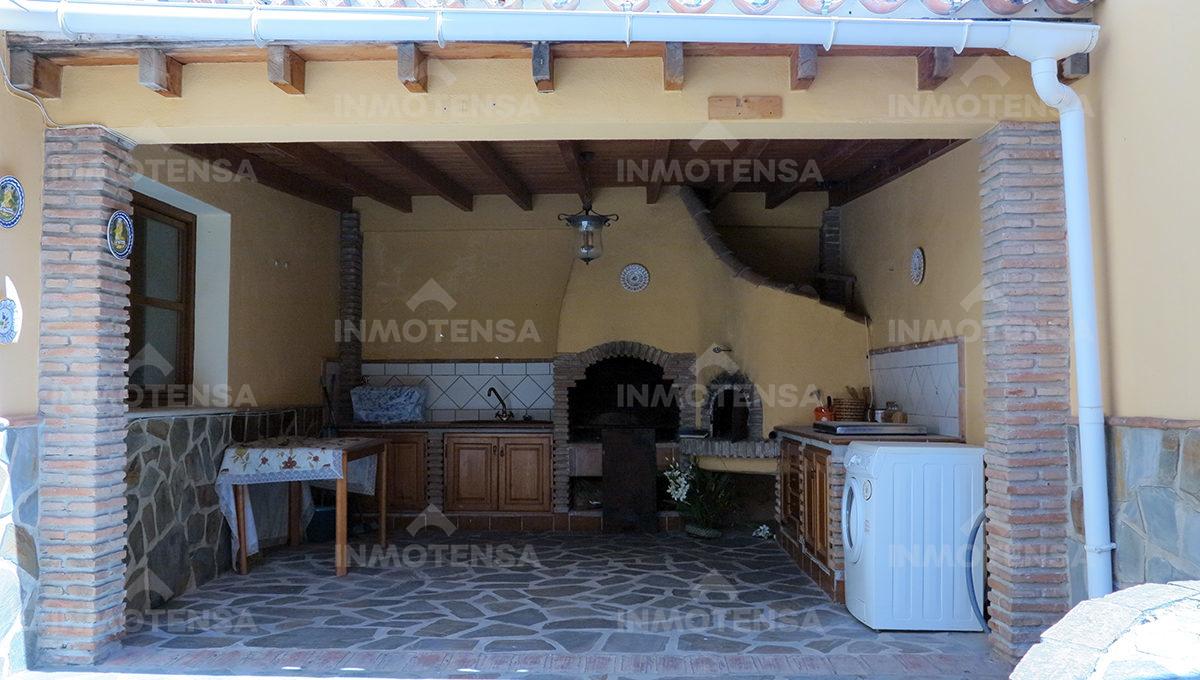 in011-Casa-Juan-Villalobos-7
