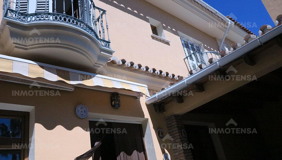 in011-Casa-Juan-Villalobos-8