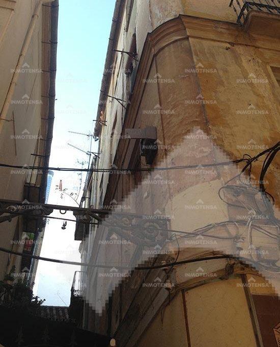 in008-edificio-en-venta-malaga-exterior-02