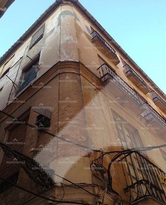 in008-edificio-en-venta-malaga-exterior-03