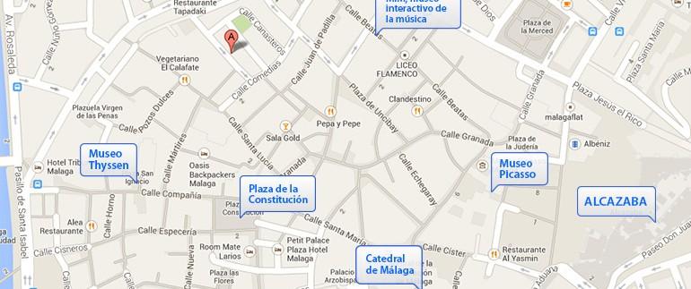 mapa-nosquera