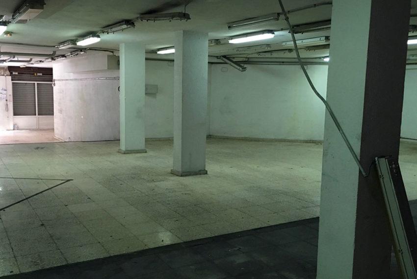 in017 Local Carlos Haya 21_interior_02