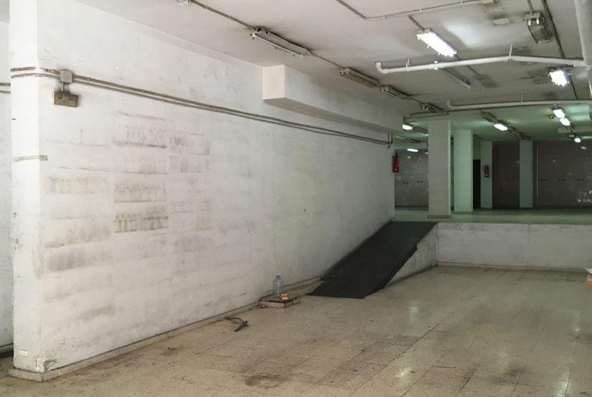 in017 Local Carlos Haya 21_interior_05
