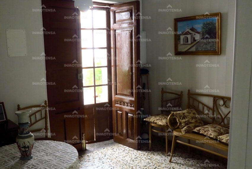 in019 - casa-competa-IMG_9657