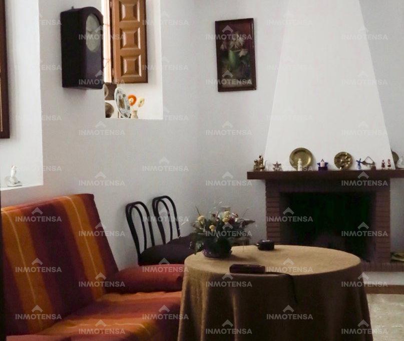 in019 - casa-competa-IMG_9681