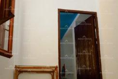in019 - casa-competa-IMG_9728