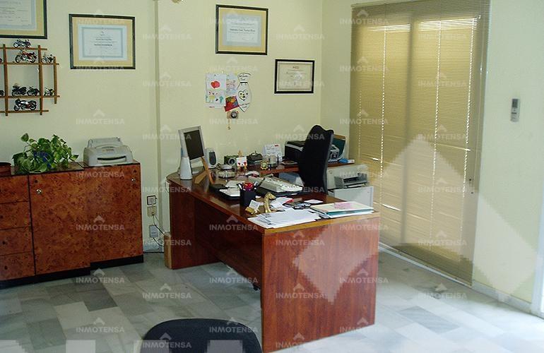 oficina salitre - 1_ok