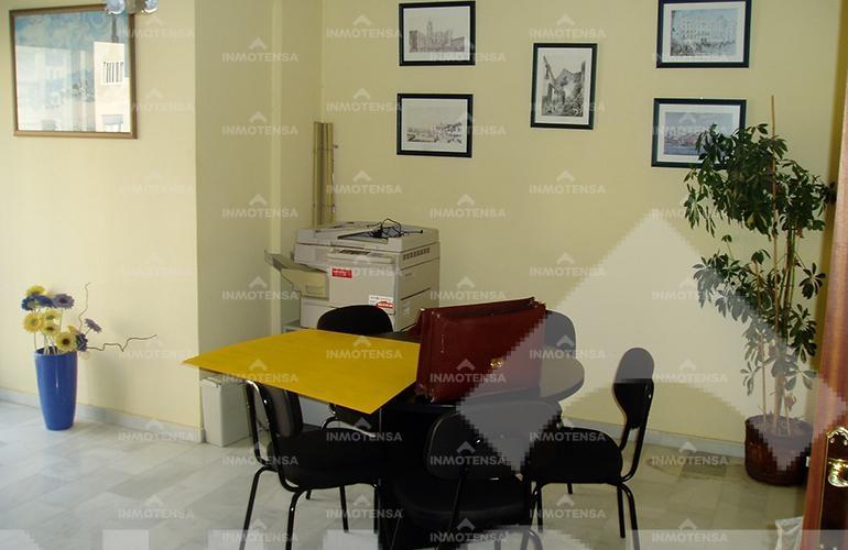 oficina salitre - 2_ok