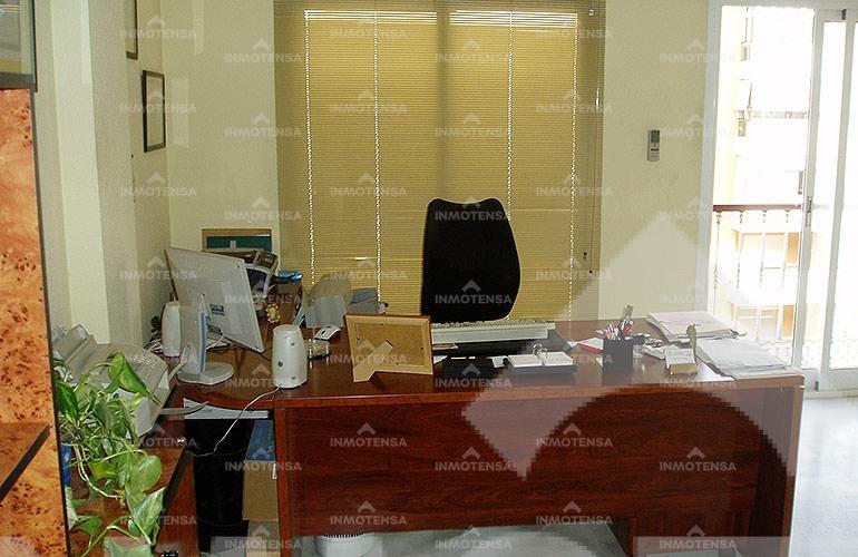 oficina salitre - 5_ok
