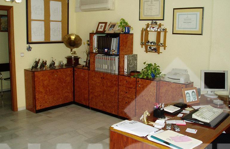 oficina salitre - 6_ok