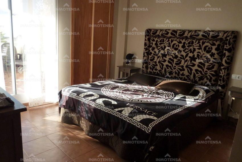 HOTA4318_11_Bedroom