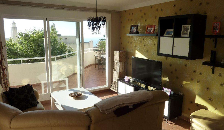 HOTA4318_3_Living room2