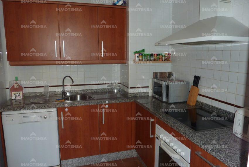 HOTA4318_6_Kitchen 2
