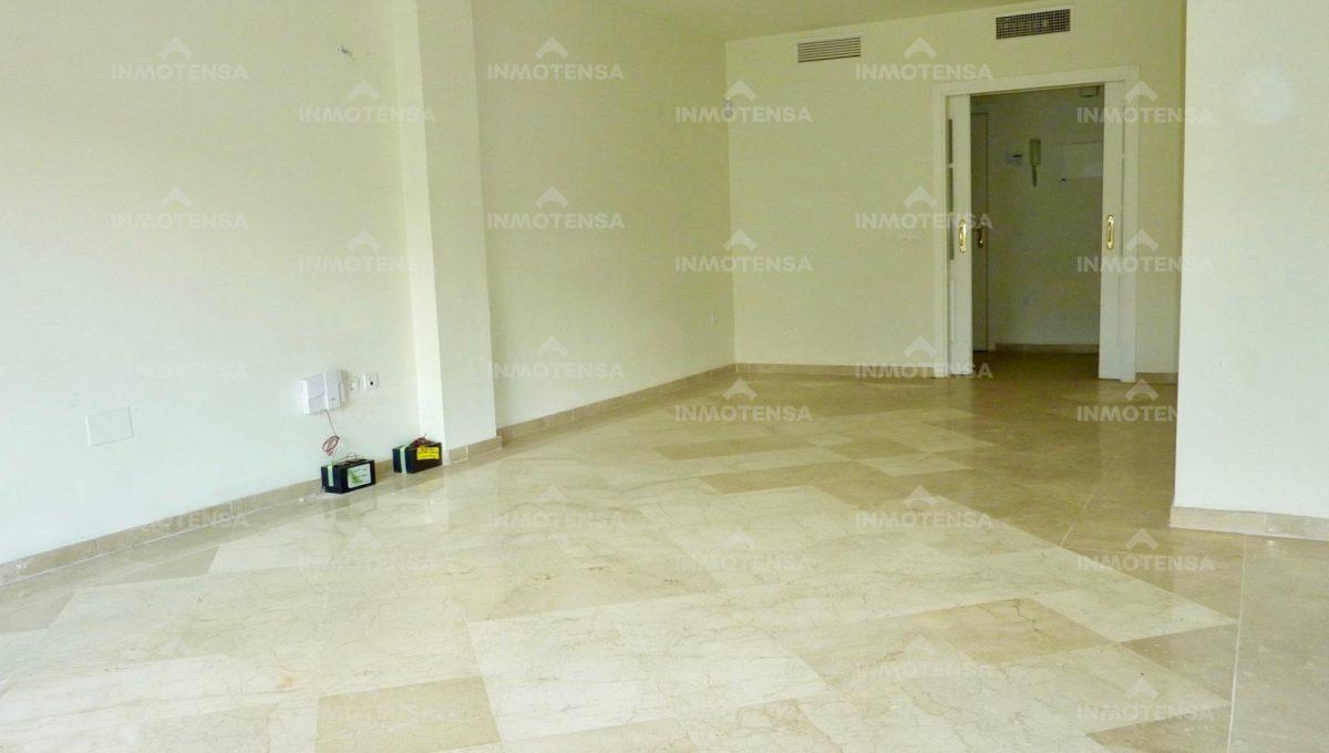 HOTA4354_2_living room 1