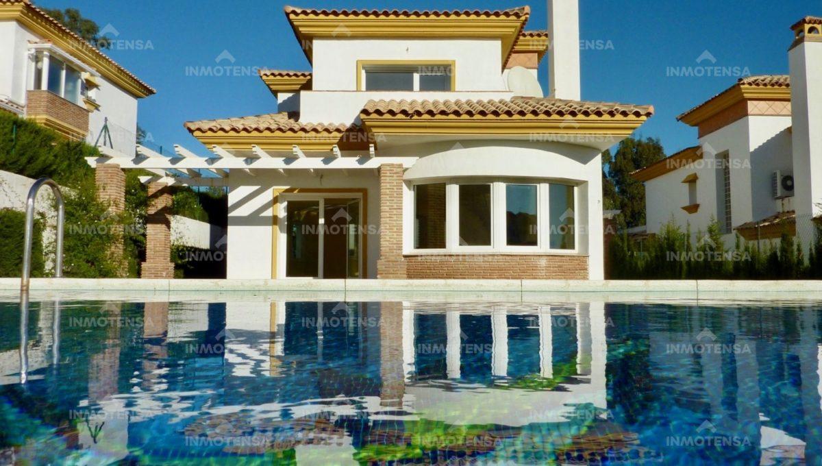 HOTV1357_1_villa