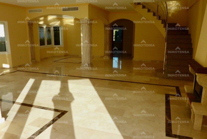 HOTV1357_7_living room_3
