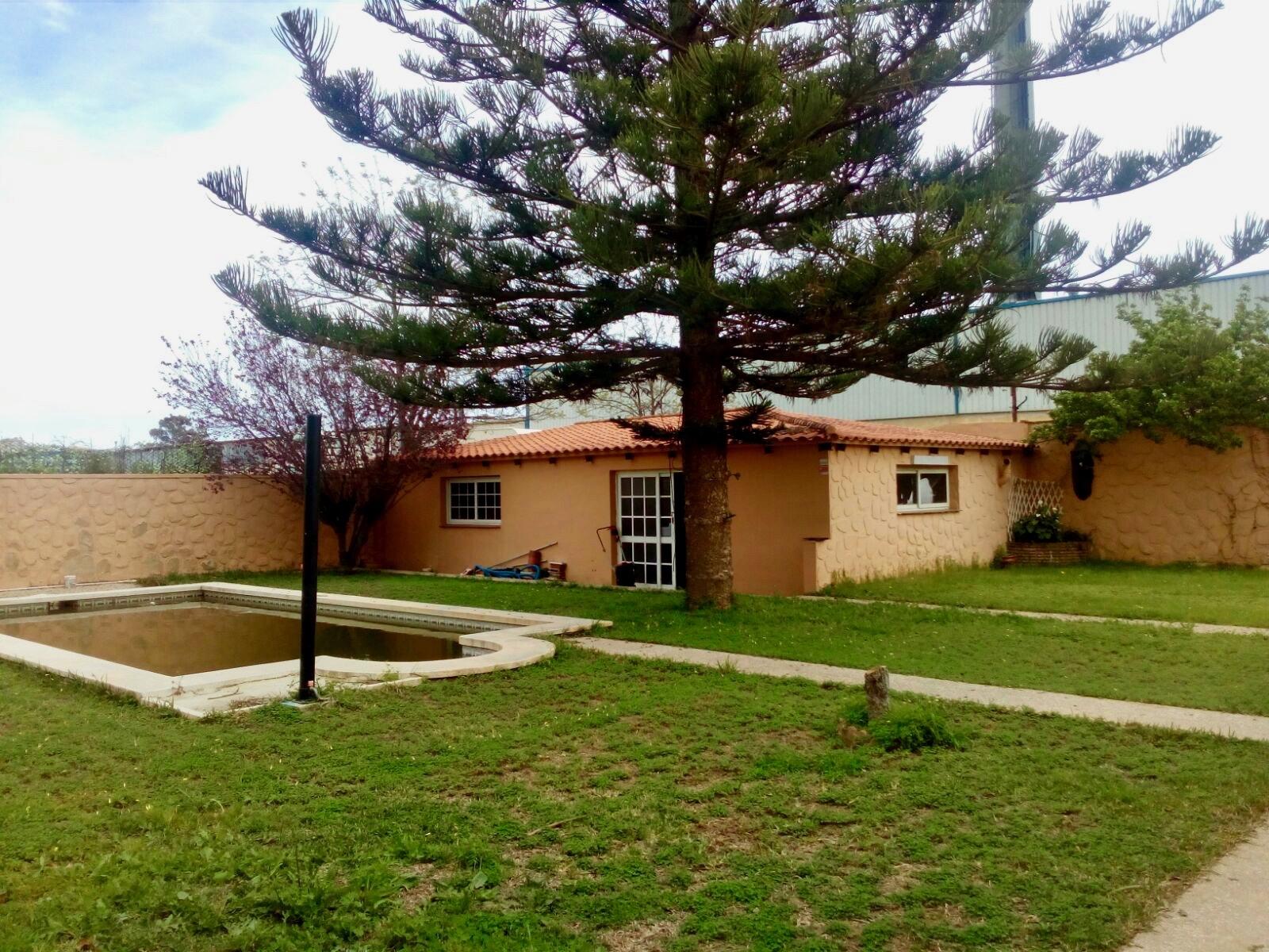 Vivienda Unifamiliar en parcela de 800 m2 Las Lagunas, Mijas