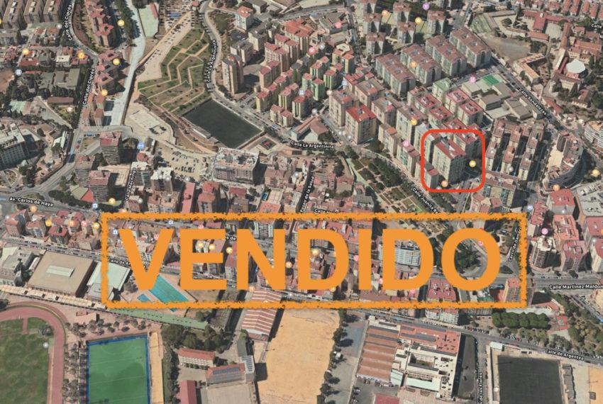 Situacion_In080 VENDIDO