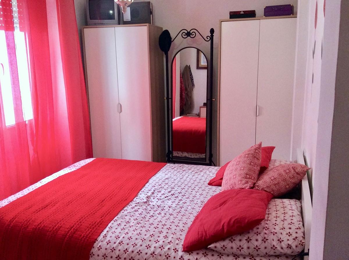 Vivienda en Edificio Limonar, en Coin, Carretera Coín-Marbella-Monda.