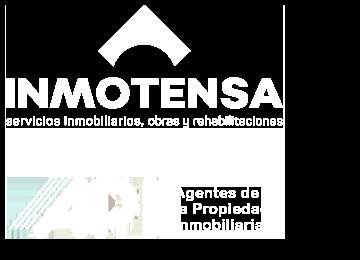 inmotensa es parte de API