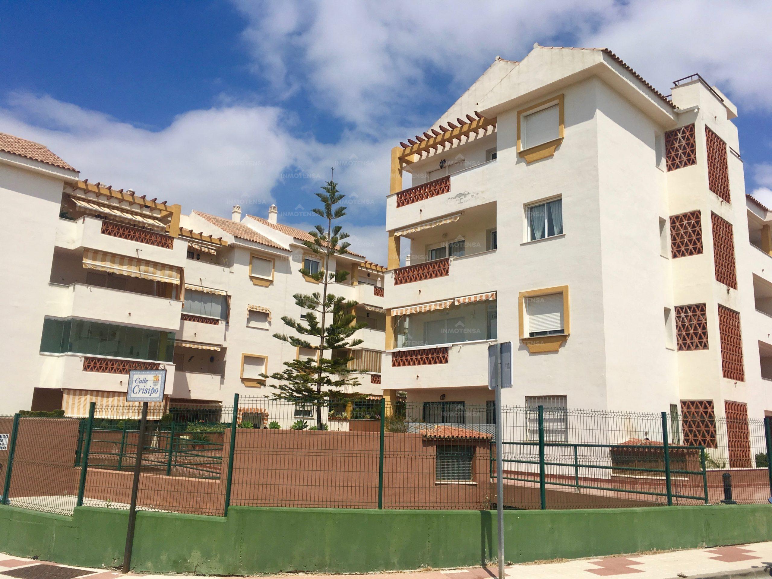 Vivienda de 3 dormitorios Reformada en Añoreta Baja, Torre de Benagalbón, Rincón de la Victoria