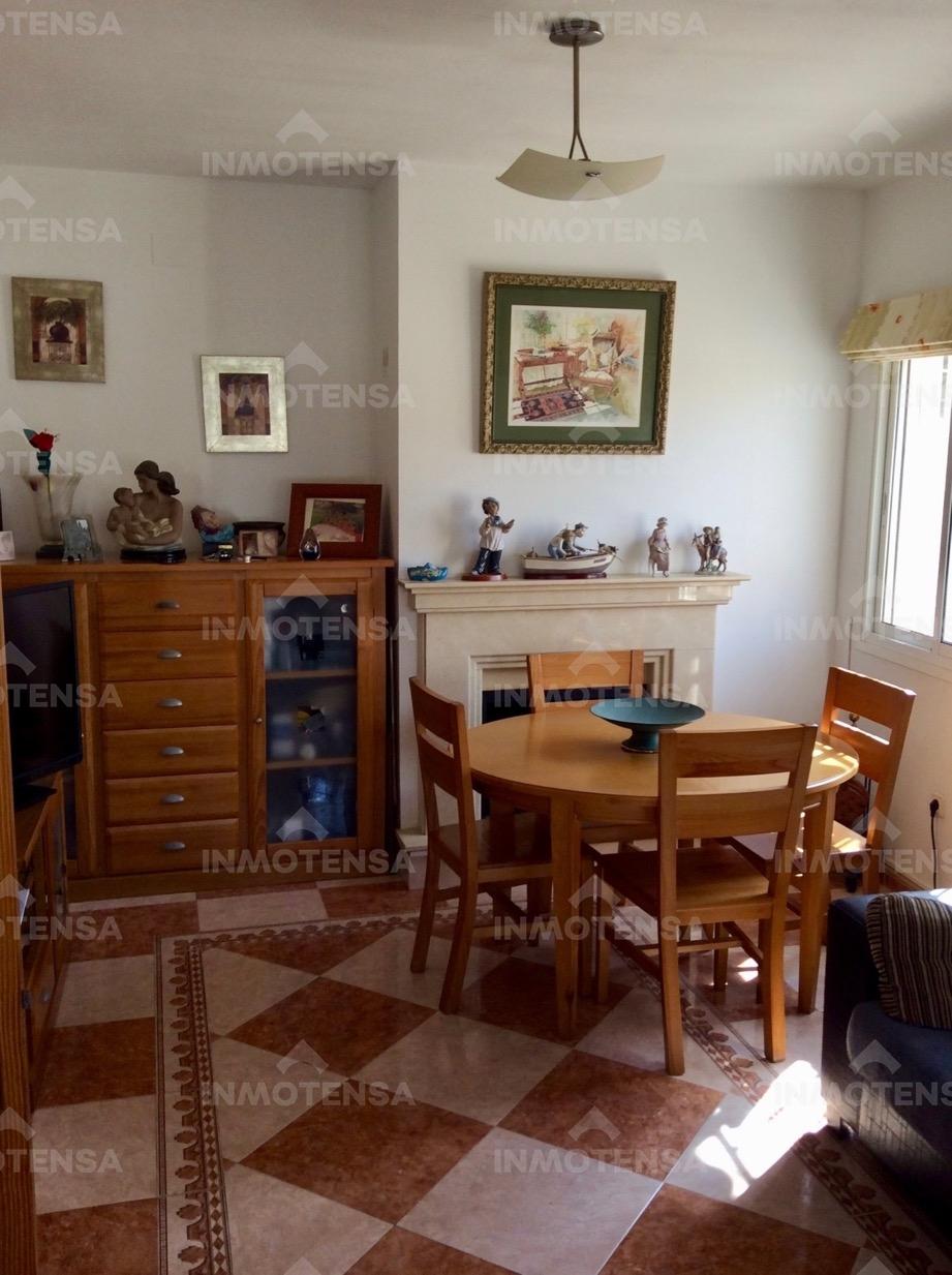 Vivienda en La Noria, Churriana, Málaga